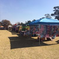 Market day at Avril Elizabeth Home in honour of Mandela Day 3